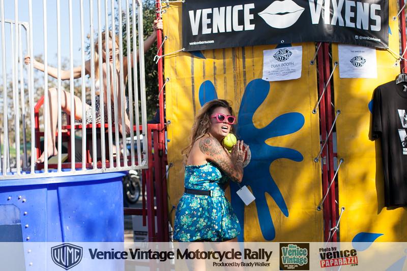 VenicePaparazzi-419.jpg