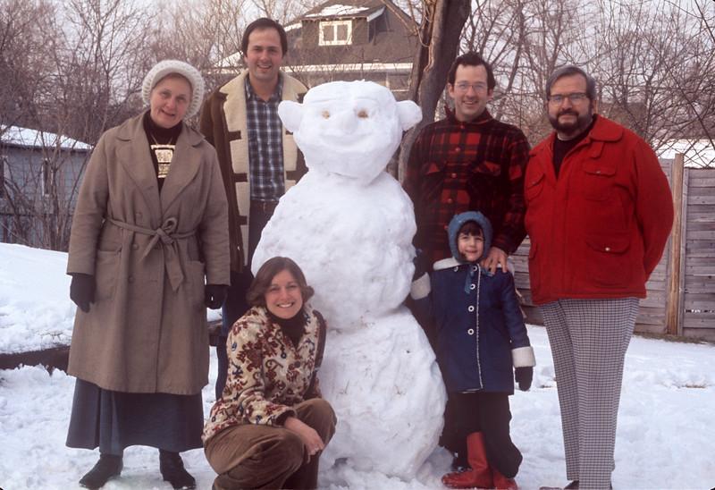 1975_01 John, Bonnie, Mom, Dad, Greg & Nancy.jpg