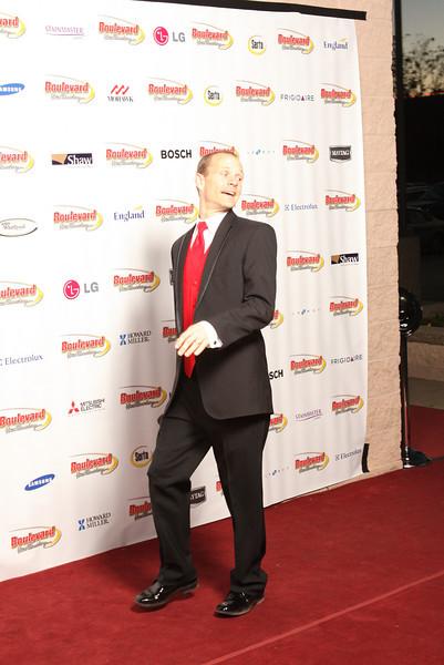 Anniversary 2012 Red Carpet-1425.jpg