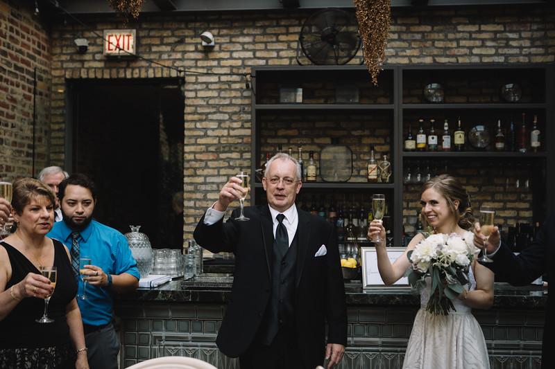 Sarah & Nick's Wedding_436.jpg