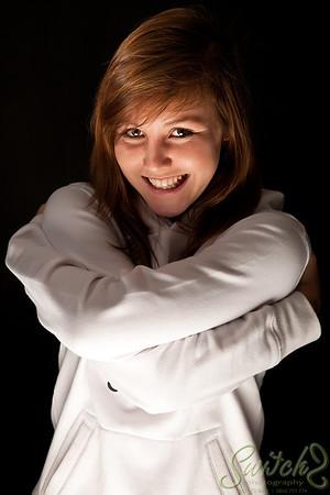 Megan Higgs