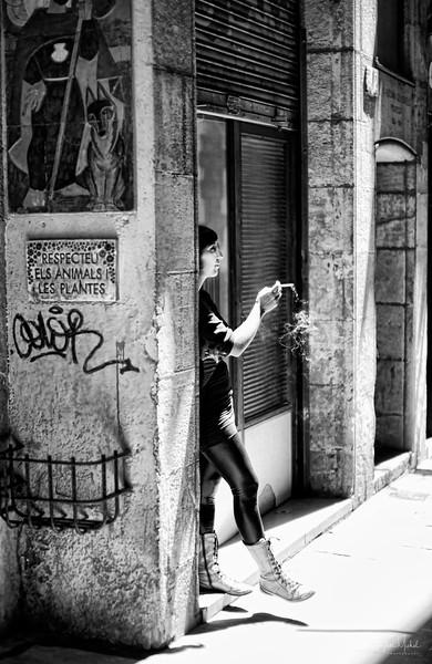 20100521_barcelona_9228.jpg