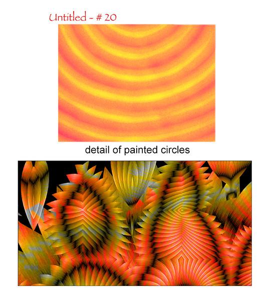 20a- original and transformed - 20.jpg