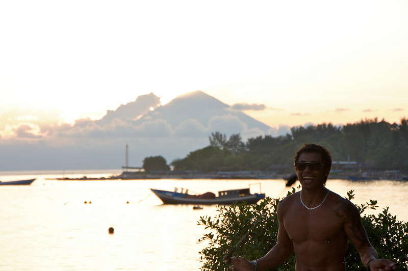 indonesia147.jpg