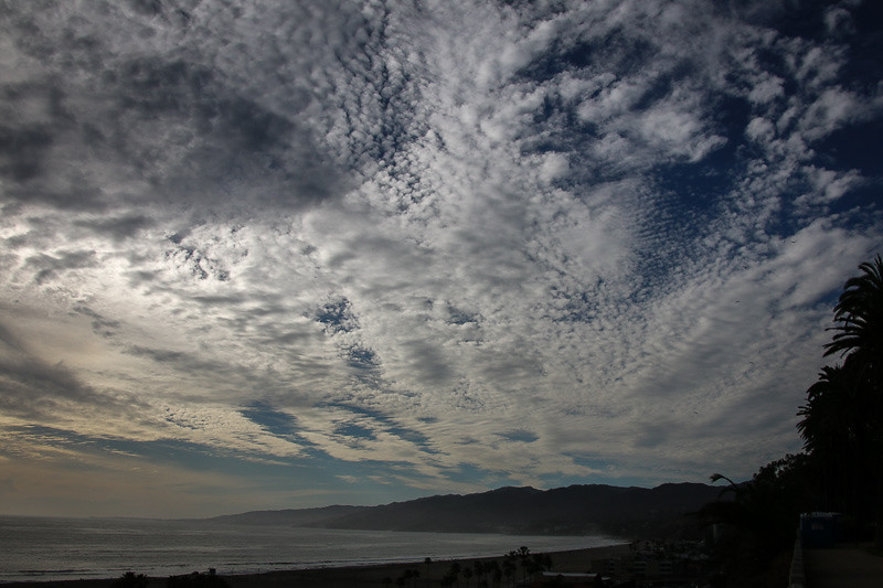 March 7 - Southern California clouds.jpg