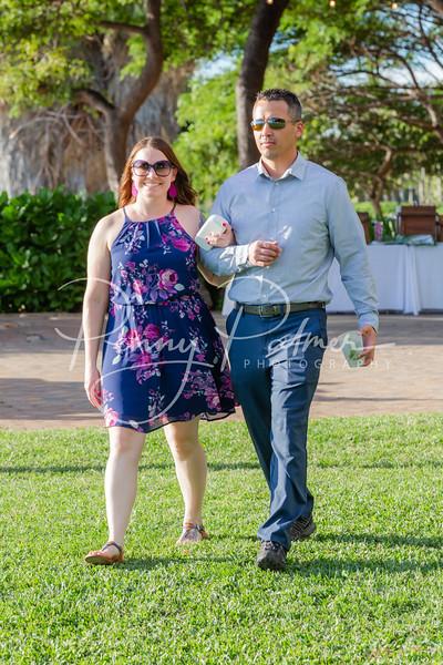 Lisa and Jason-125.jpg