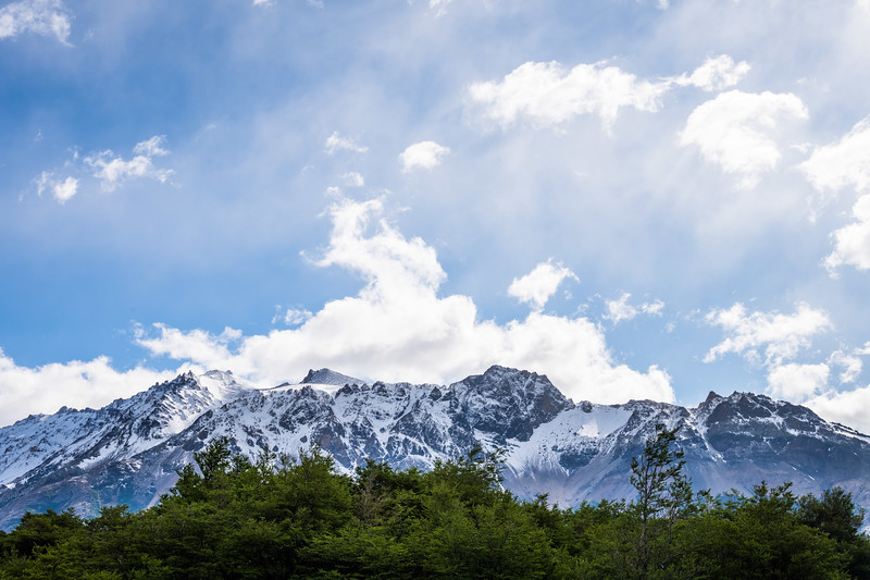 Patagonia-101.jpg
