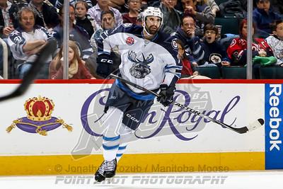 2015-12-13 Moose vs Admirals