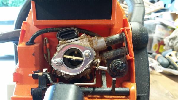 Appliance etc Repairs
