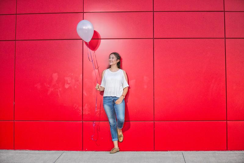Balloons366.jpeg