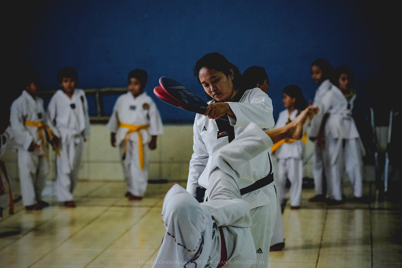 KICKSTARTER Taekwondo 02152020 0185.jpg