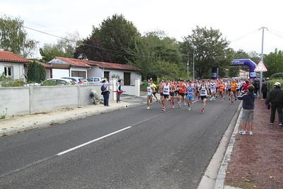 20121014_10km_de_Pessac