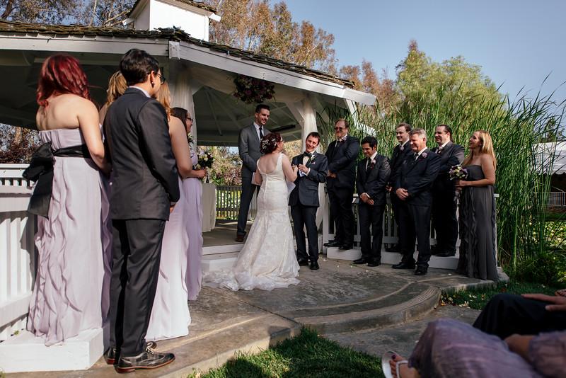 Ceremony-0403.jpg