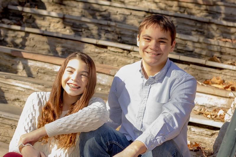 Galante Siblings 5.jpg