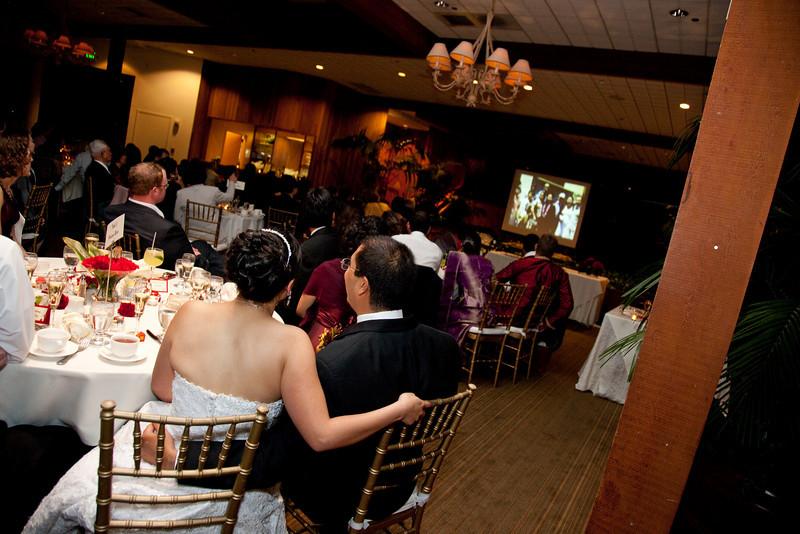 Emmalynne_Kaushik_Wedding-1024.jpg