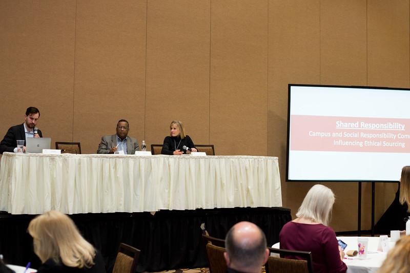2020-01-13 UAC Meeting-78.jpg