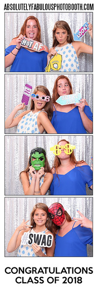 Absolutely_Fabulous_Photo_Booth - 203-912-5230 -Absolutely_Fabulous_Photo_Booth_203-912-5230 - 180629_210632.jpg