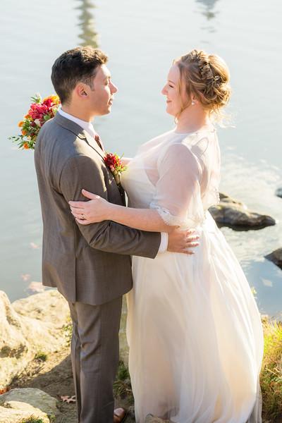 Central Park Wedding - Caitlyn & Reuben-157.jpg