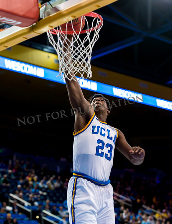 Basketball LongBeach State 2015-16