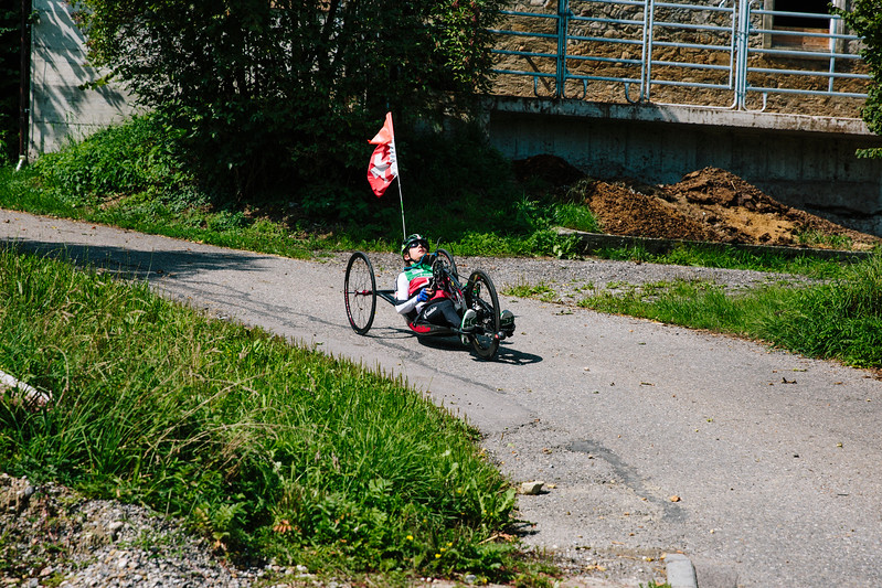 ParalympicCyclingTeam-84.jpg