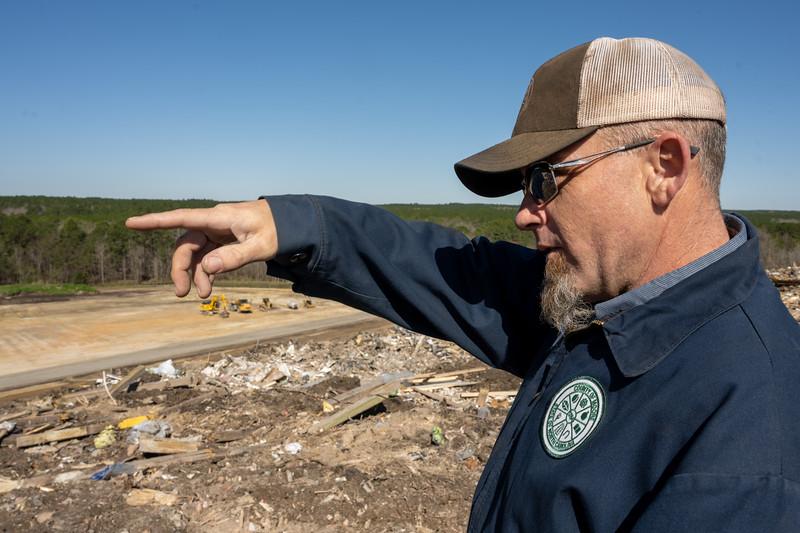 Moore-County-Landfill-412.jpg