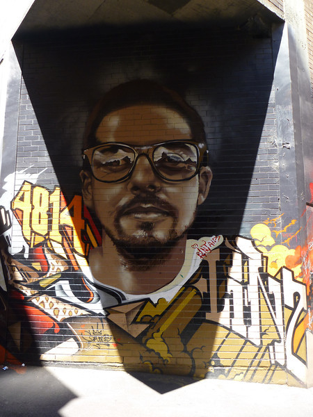 Melbourne 199.JPG