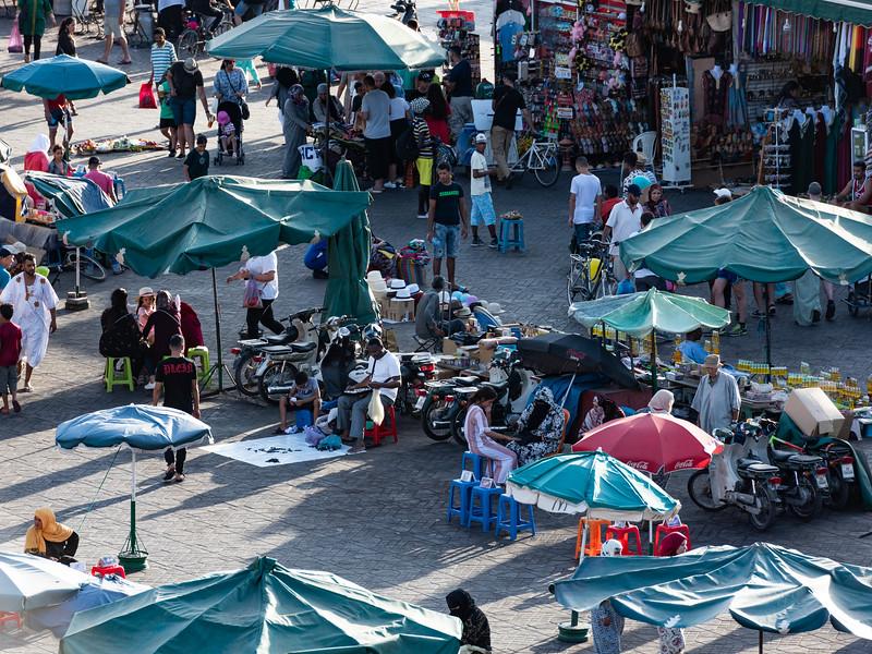 Marruecos-_MM10448.jpg