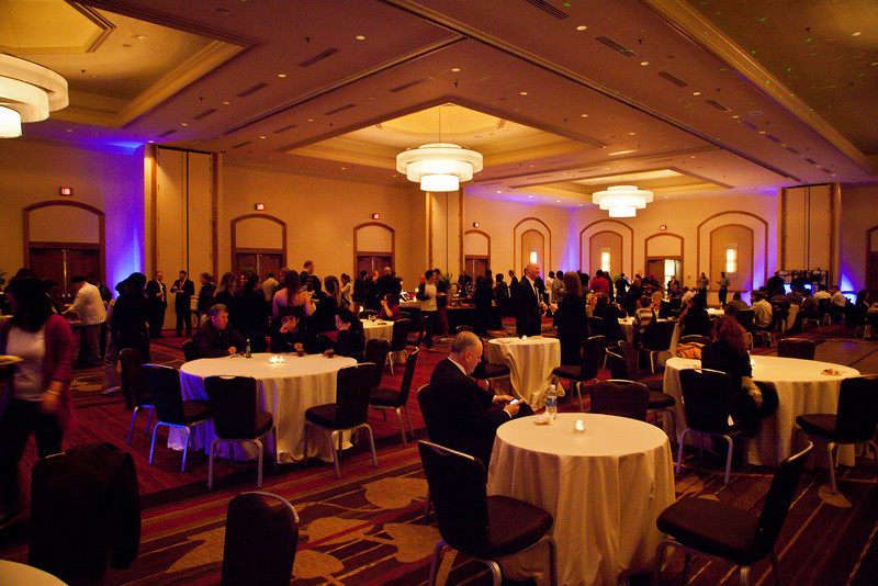 Hyatt Awards Ceremony-8592.JPG