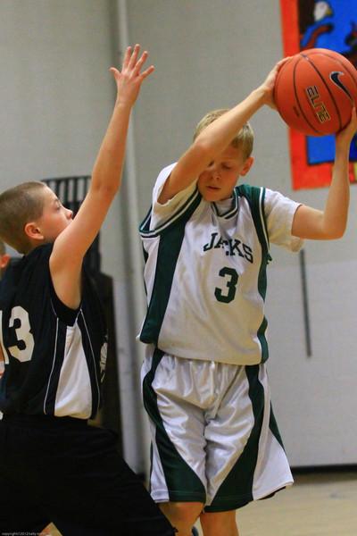 aau basketball 2012-0201.jpg
