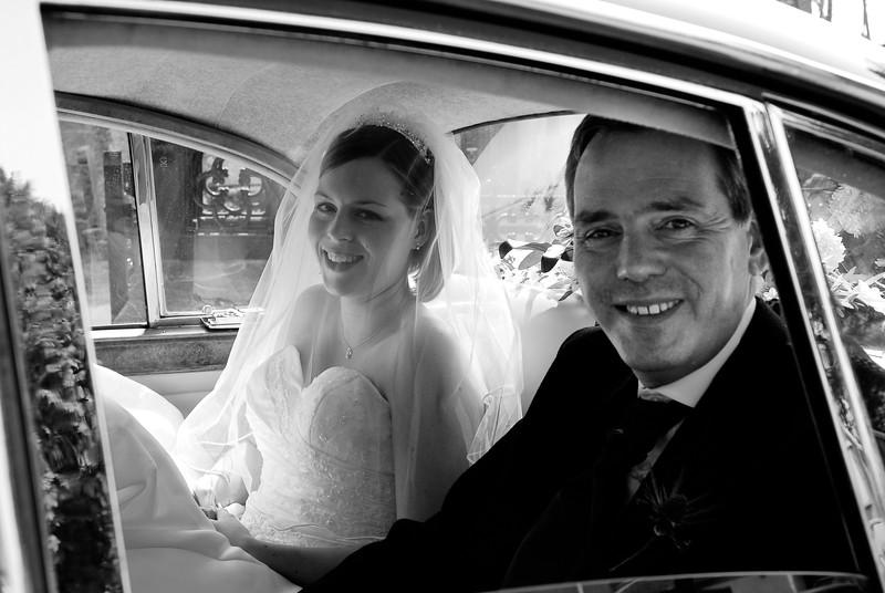Sarah & Neil 0051.jpg