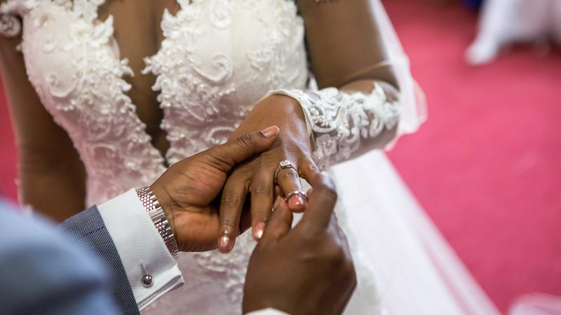nigerian wedding-38.jpg