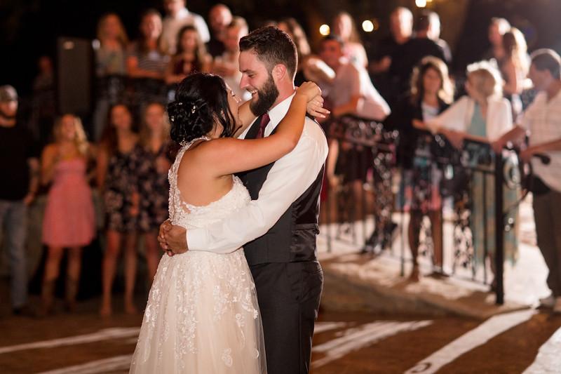 KaylaDusten-Wedding-0655.jpg