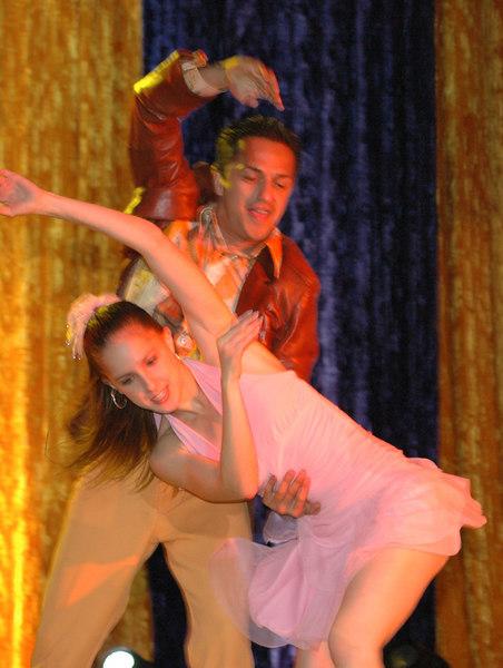 ELCA dance (6).JPG
