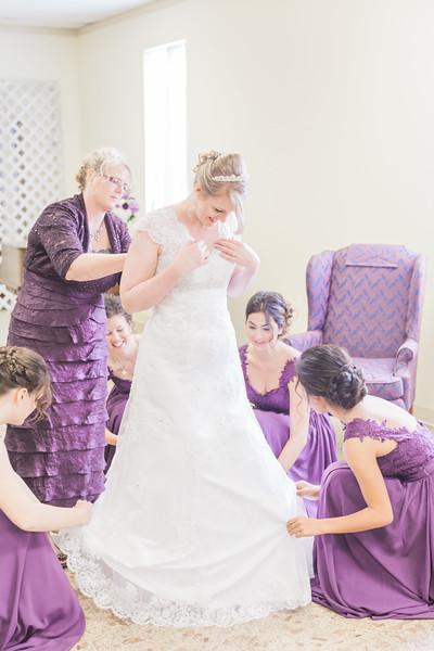 ELP1104 Amber & Jay Orlando wedding 460.jpg