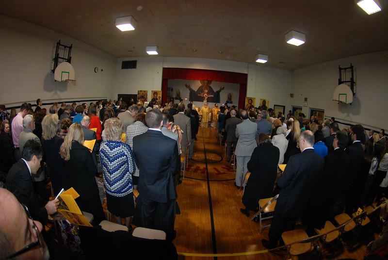 2012-11-04-Dome-Cross-Blessing-Sunday_249.JPG