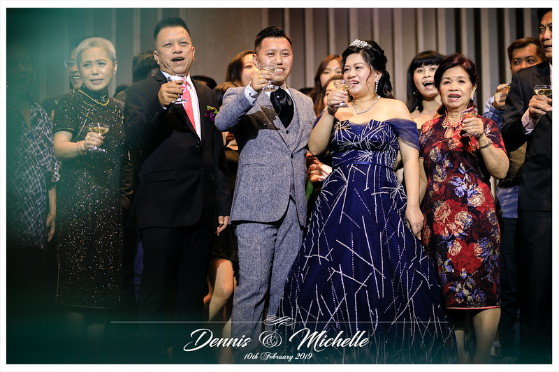 [2019.02.10] WEDD Dennis & Michelle (Roving ) wB - (223 of 304).jpg