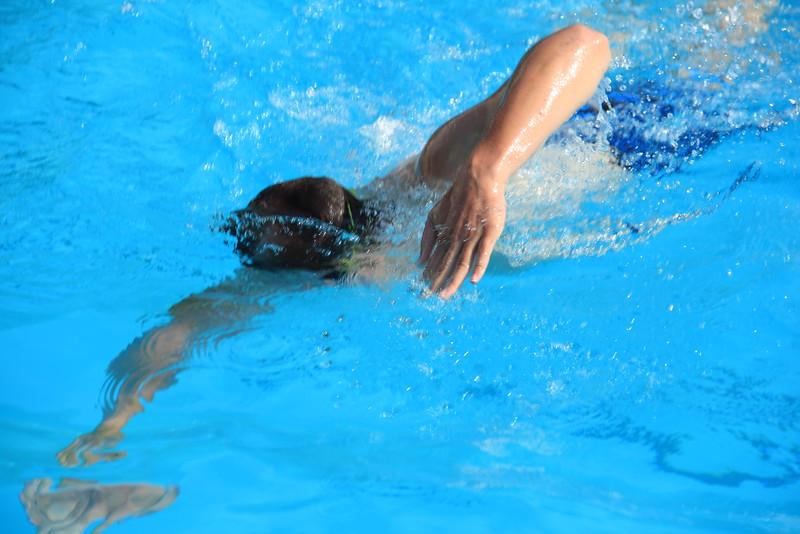 kars4kids_thezone_camp_2015_boys_boy's_division_swimming_pool_ (213).JPG