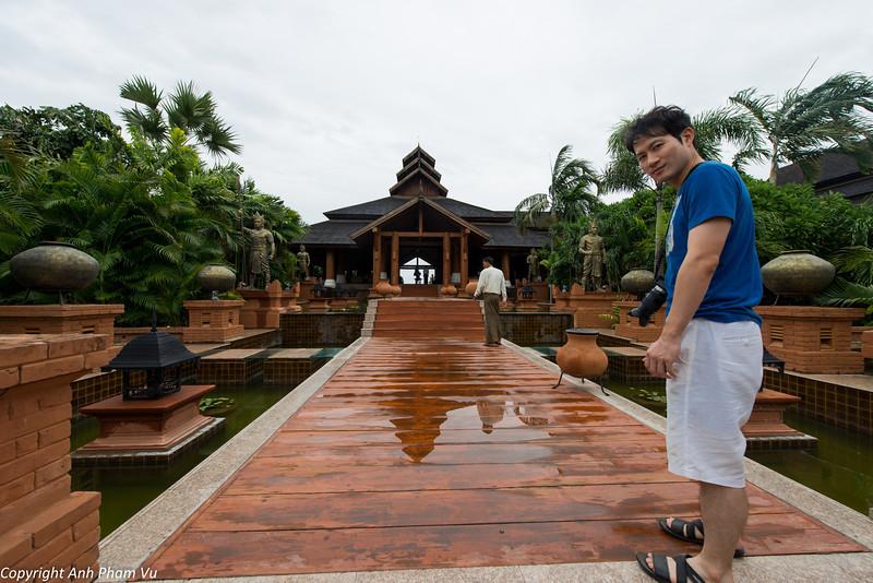 Uploaded - Bagan August 2012 0584.JPG