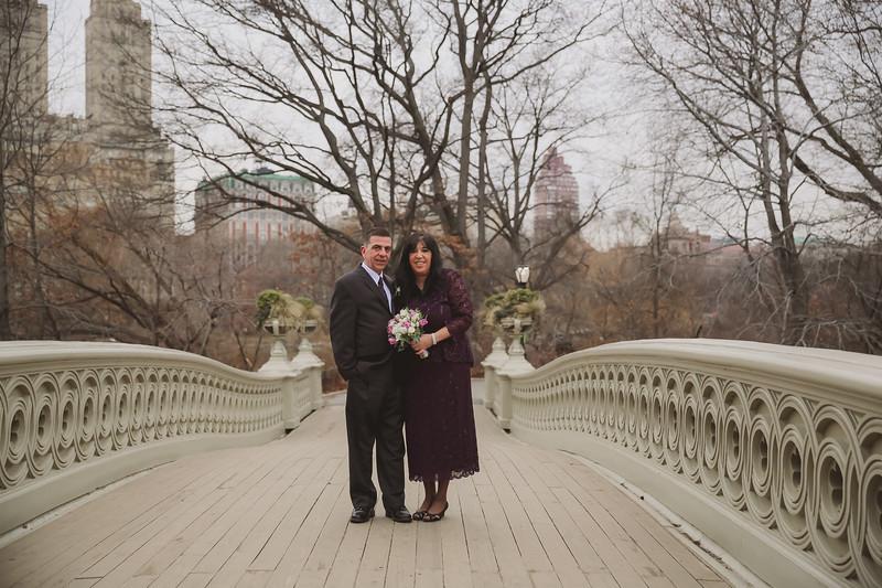 Central Park Wedding - Diane & Michael-52.jpg