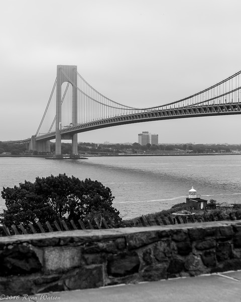 Fort Wadsworth photo walk-55.jpg