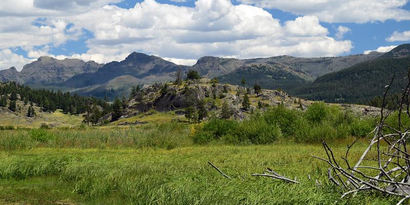 Yellowstone (39).jpg