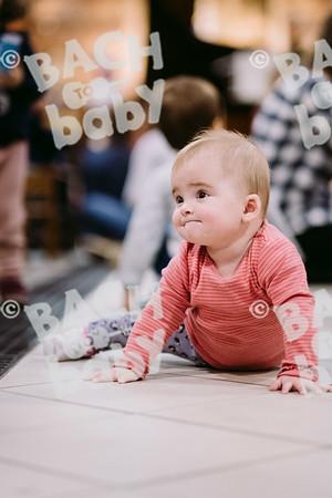 © Bach to Baby 2019_Alejandro Tamagno_Surbiton_2019-12-10 003.jpg
