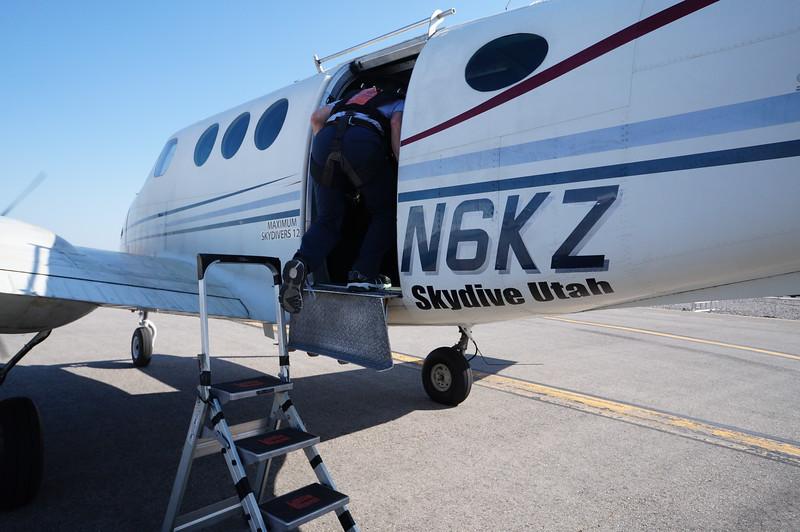 Brian Ferguson at Skydive Utah - 10.JPG