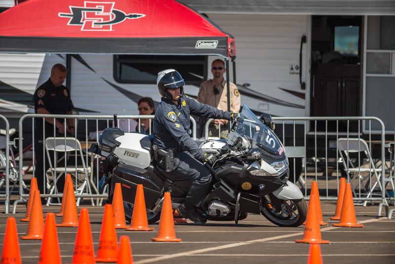 Rider 57-3.jpg