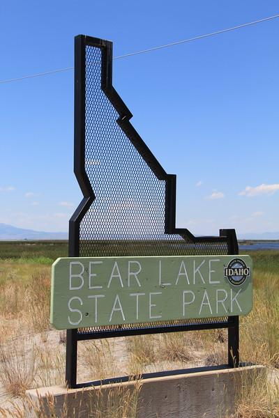 20180718-018 - Idaho - Bear Lake State Park.JPG