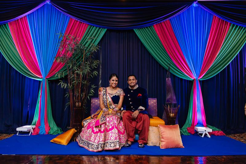 Le Cape Weddings - Robin and Virag_-23.jpg