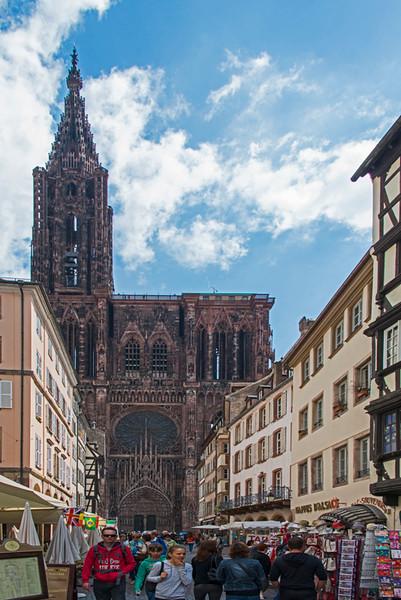 Strasbourg66.jpg