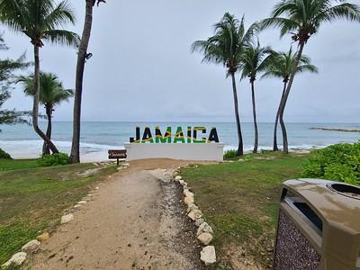 Jamaica (2020)