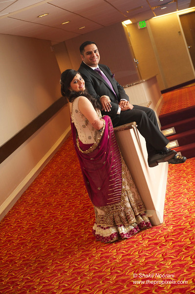 Naziya-Wedding-2013-06-08-02035.JPG