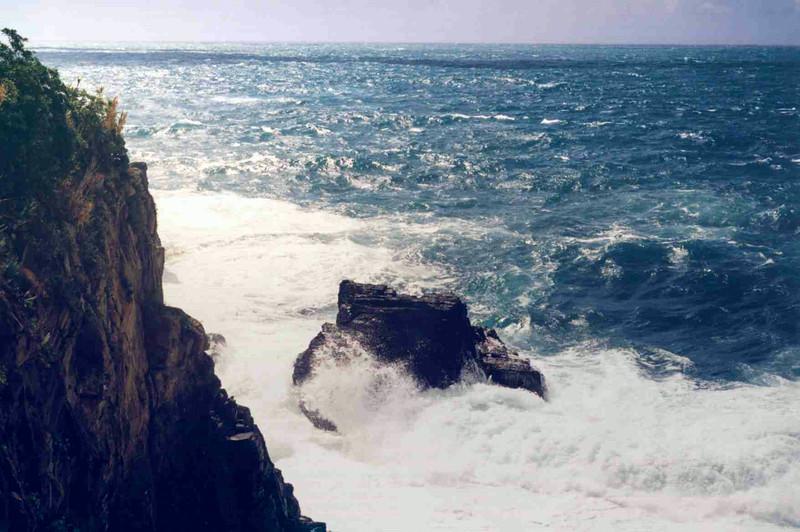 Waves Breaking.jpg